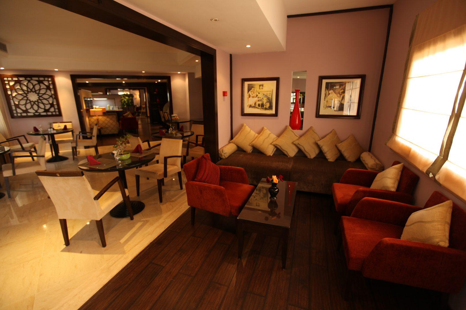 executive-lounge-3