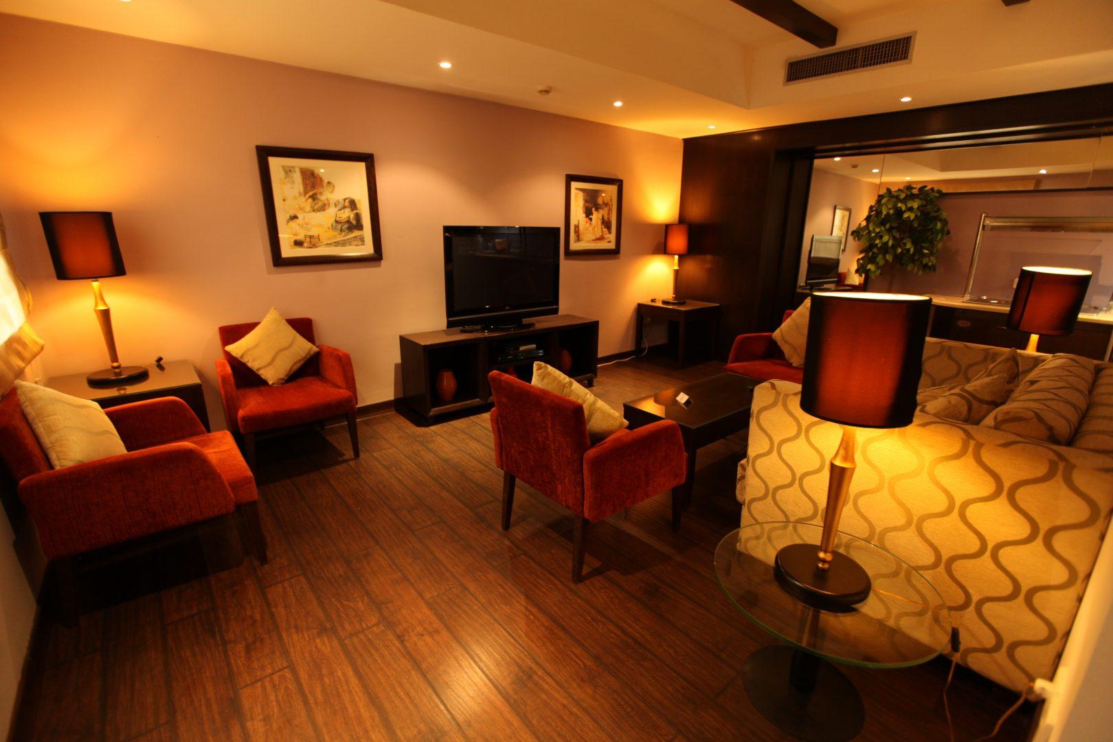 executive-lounge-5