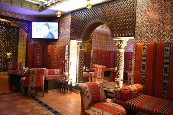 al-melia-cafe